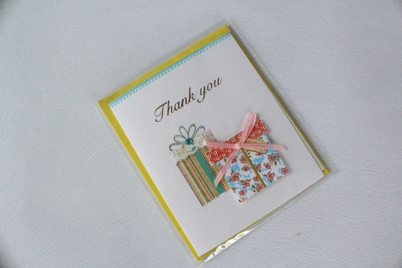 Best Wishes Happy Birthday Greeting Cards Handmade Exquisite