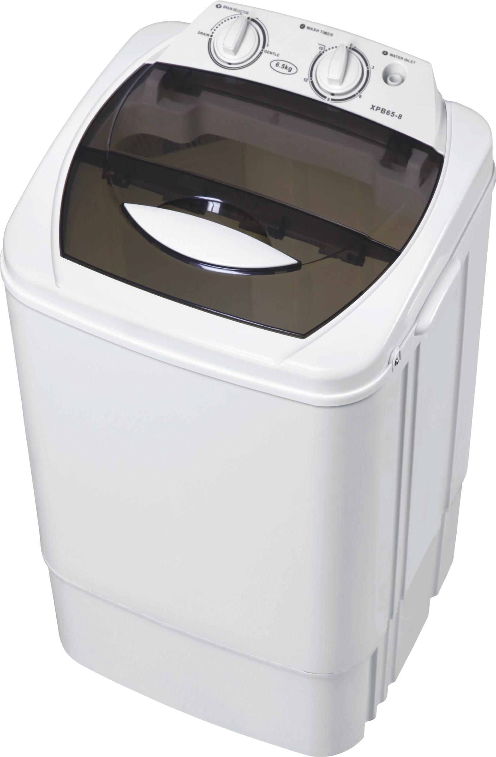 Top 5 Best Selling Semi Automatic Washing Machine Under Rs