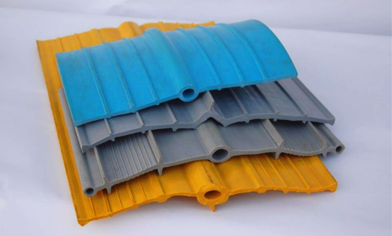 Rubber Water Barrier : Rubber water stop sheet for concrete joint buy