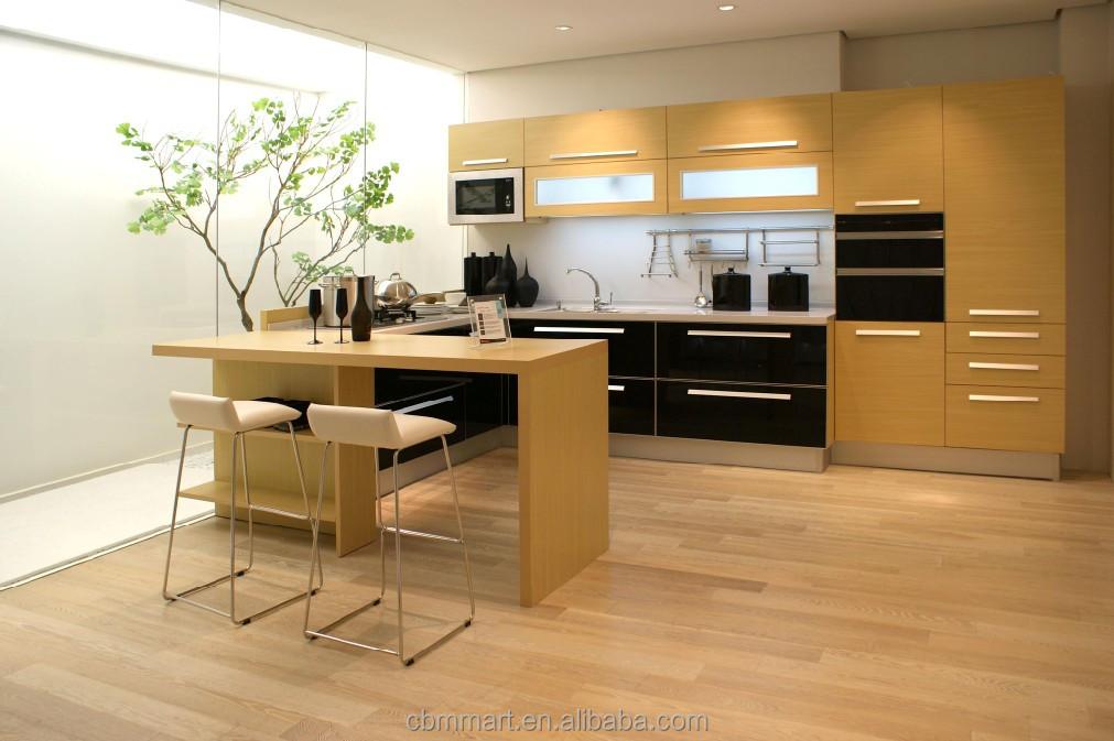 Kitchen Cabinets Simple Design