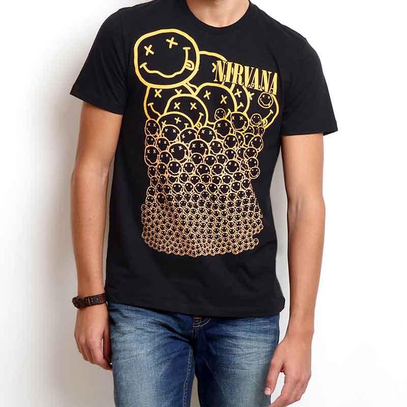 3ca01c19 2014 New Design Simple Hot Sale Short Sleeve Matte Black Jersey T-shirt  Trendy T