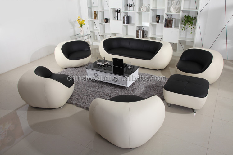 leather sofa set 3 2 1 seat