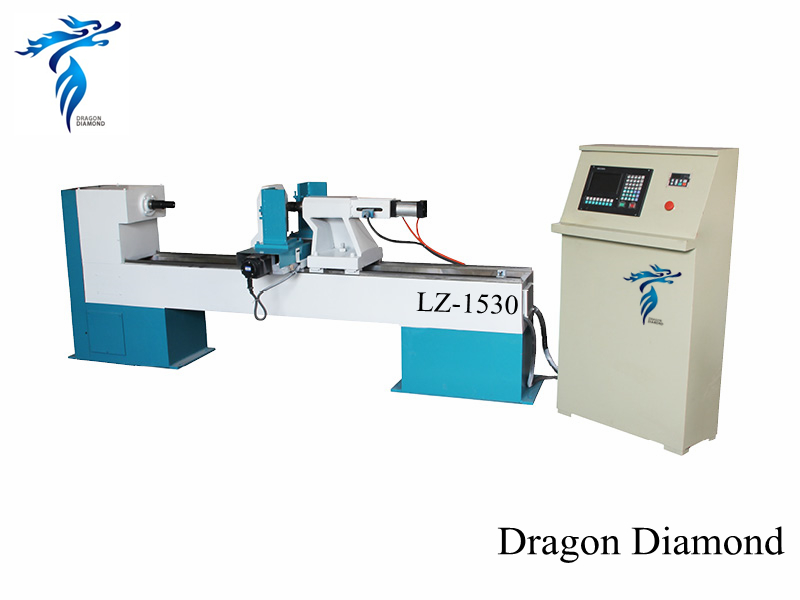 Used Cnc Wood Carving Machine For Table Legs3d Router Cnc  : HT1uy1GFM8XXXagOFbXF from www.alibaba.com size 800 x 600 jpeg 125kB