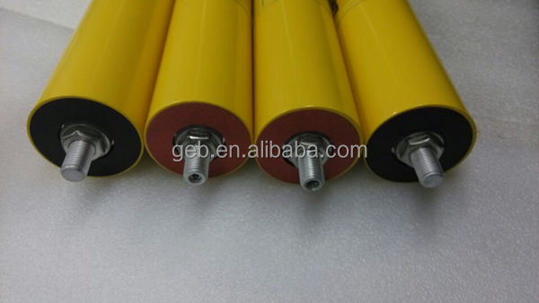 3.2V 50Ah cylindrical lifepo4 battery 55380S