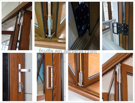 Wondrous Apartment Main Gate Designs Economic Modern Exterior Folding Door Largest Home Design Picture Inspirations Pitcheantrous