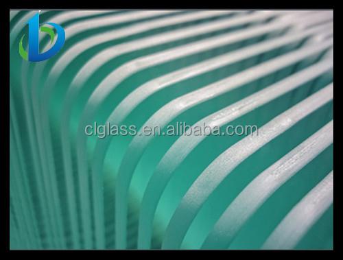 12mm Vetro Temperato Costo,12mm Vetro Temperato - Buy Product on ...