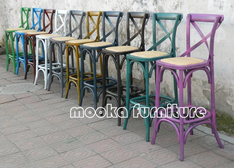 Tavolini bar usati. excellent sedie tavoli bar with sgabelli bar