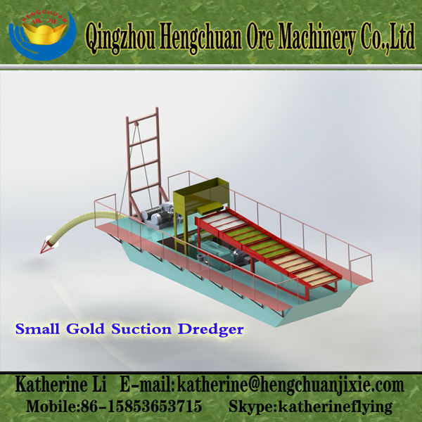 Portable Suction Dredge : Mini portable gold dredge for sale buy