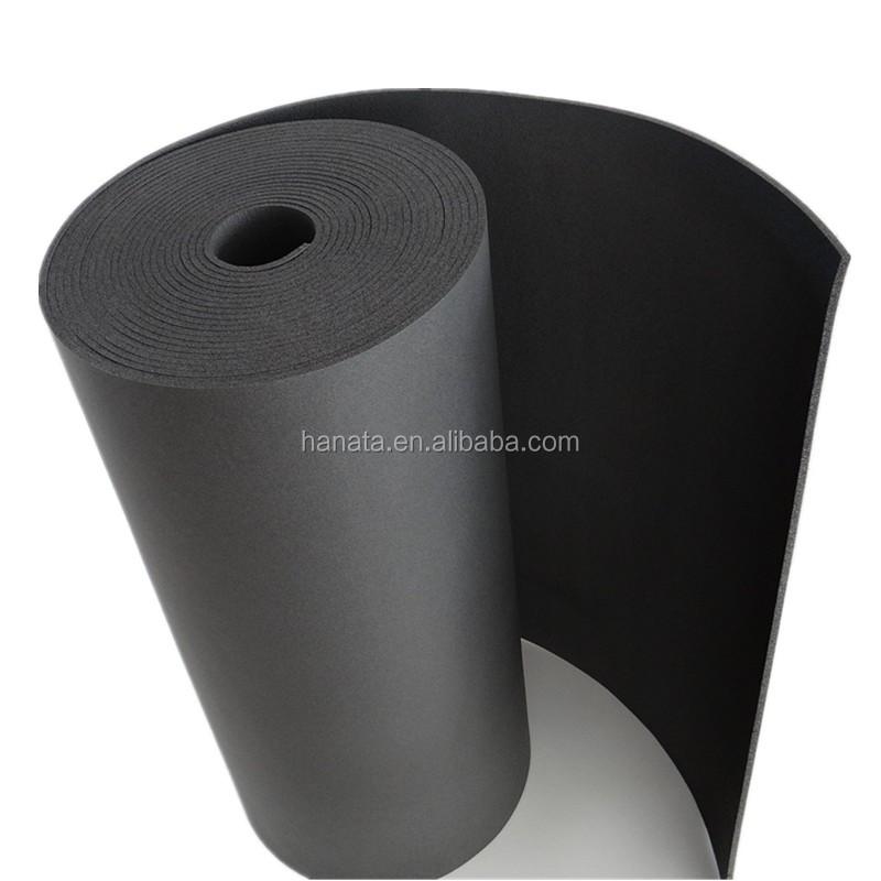Foam Padding Roll >> China Polyethylene Foam Padding Roll Buy Pe Foam Padding Roll Pe