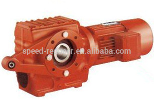Helical Worm Gear Motor With Torque Arm Fixed Buy Worm