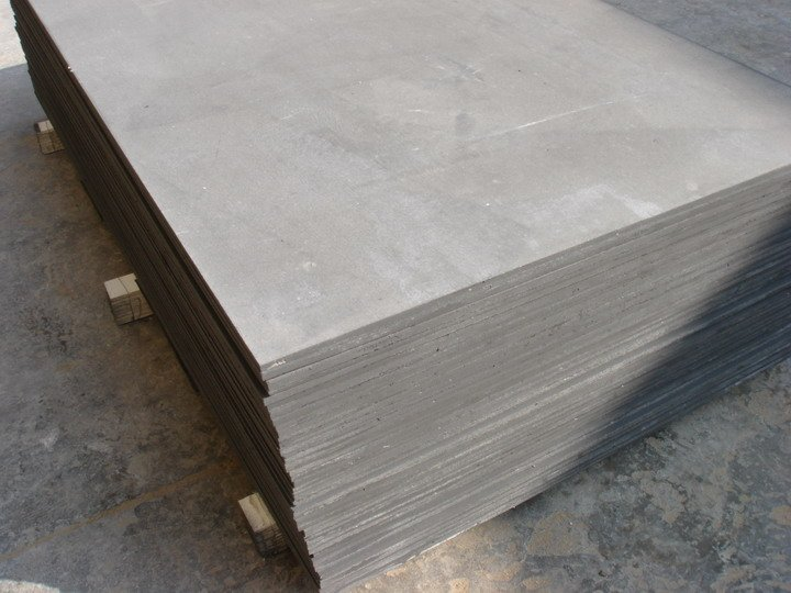 High Density Interior Wall Board Fiber Cement Board Buy