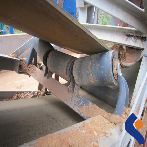 Conveyor Idler Rollers,Pvc Conveyor Roller,Plastics Conveyor Idler - Buy  Plastics Conveyor Idler,Pvc Gravity Conveyor Rollers,Rollers For Conveyors