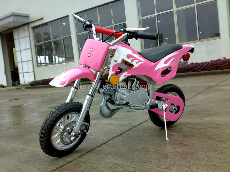 cc mini moto cross mini kid pocket bike