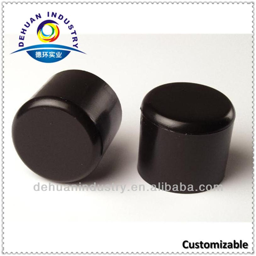 chair leg caps. slide resist rubber chair leg feet,rubber protector caps c