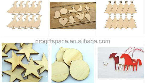 Handmade christmas decorations to sell - 2017 New Fashion Hot Sell Handmade Crafts Cheap Wholesale