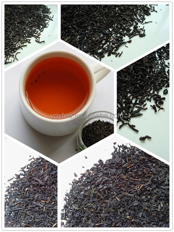 ali export company yiqingyuan Anhui Keemun black tea , orange pekoe tea - 4uTea | 4uTea.com