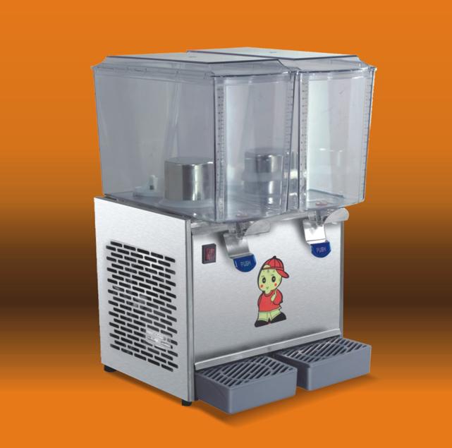 snow melting machine for sale