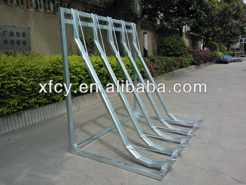 Hot Ing Vertical Bike Rack Storage Parking