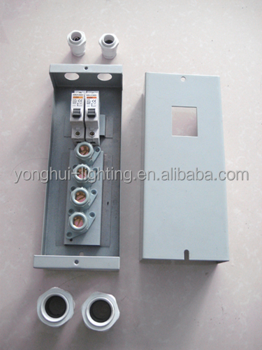 fuse box for street light pole buy fuse box fuse box for street fuse box for street light pole