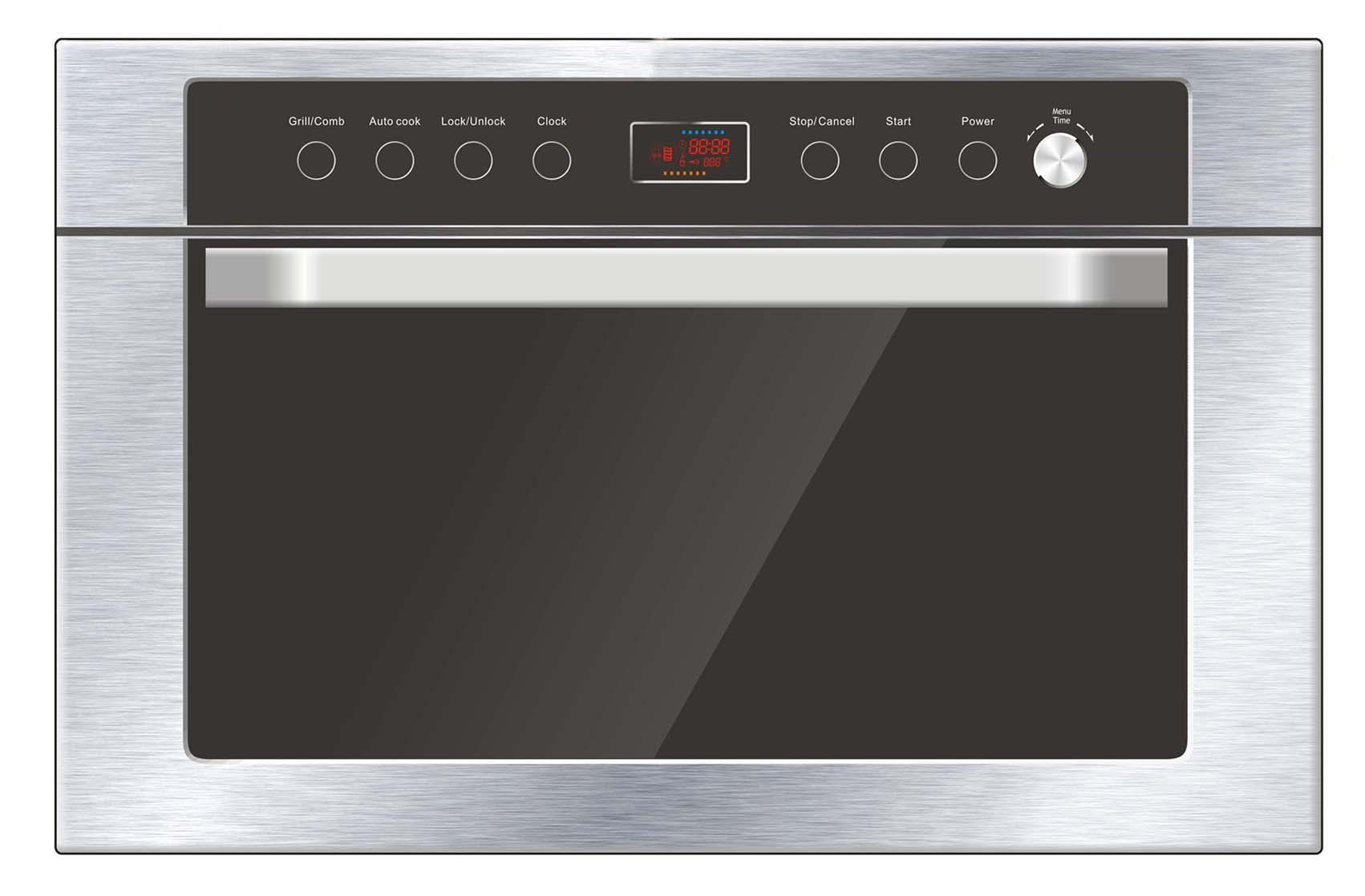 Best Price Microwave Oven Bestmicrowave