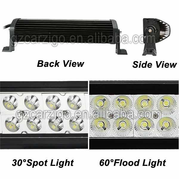 Off Road Work Lights Bar  Led Home Counter Lighting Diy Aquarium Light