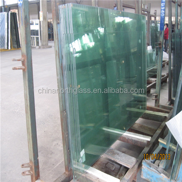 Bs  And Bs  Laminated Glass Thickness