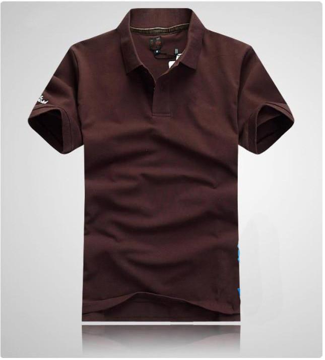 Custom polo shirt design for mens golf embroidered polo for Custom polo shirts embroidered
