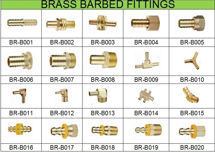 Female ferrule connector for pex al pex pipe buy brass for Types of pex