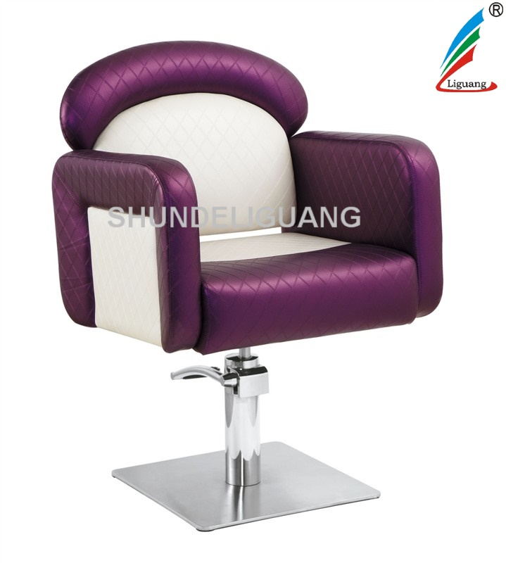 make-up Chair barber and salon chairs prices new hair styling chair  sc 1 st  Foshan Shunde District Longjiang Town Huayin Furniture Factory ... & make-up Chair barber and salon chairs prices new hair styling ... islam-shia.org
