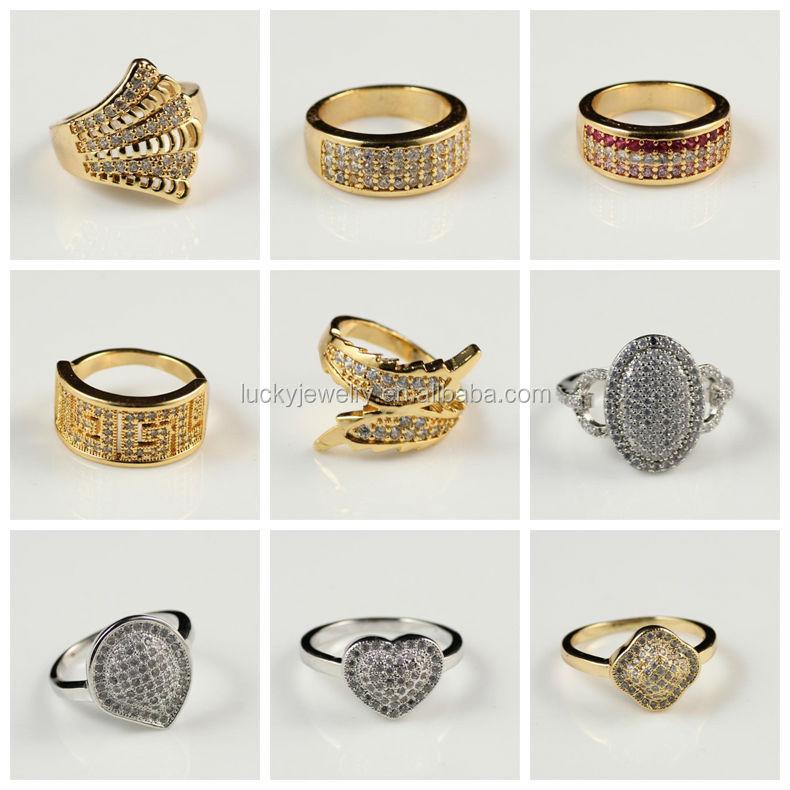 La s Design For Couples 18k White Gold Engagement Finger