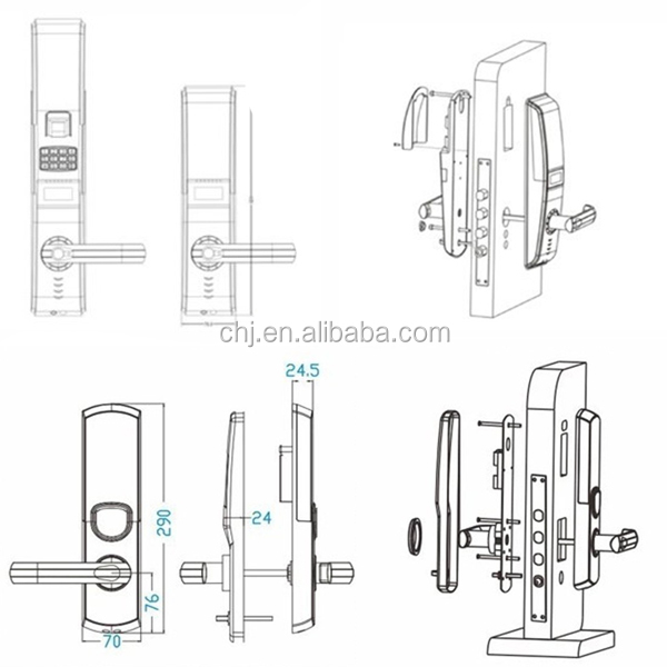 Interior Door Lock Types door locks dubai,solenoid lock,antique lock,types locking pins