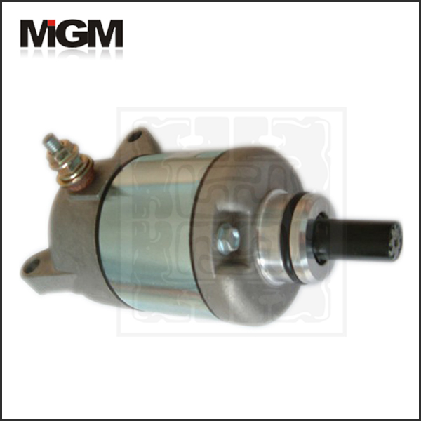 Ch125 electric wheel hub motor small electric motors for Where to buy motors