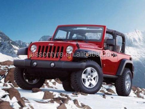 Triangle Cheap Car Tires 225/35r20 275/45r20 285/50r20
