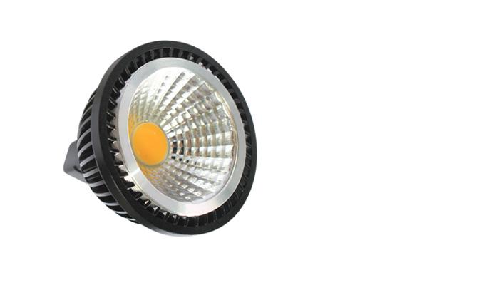 hot selling g4 mr8 led spot light buy g4 mr8 led spot light flexible led spot light decorative. Black Bedroom Furniture Sets. Home Design Ideas