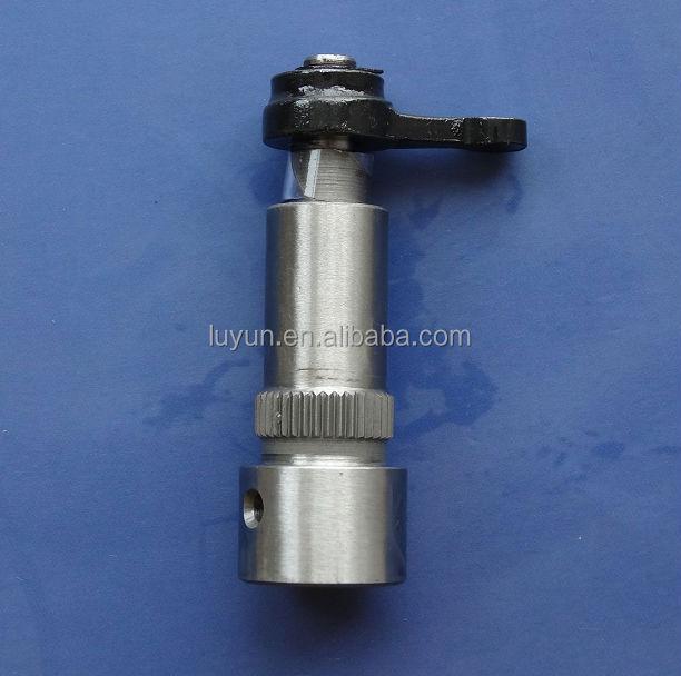 Bosch Diesel Fuel Pump Plunger 9 418 087 506(9087/506br)