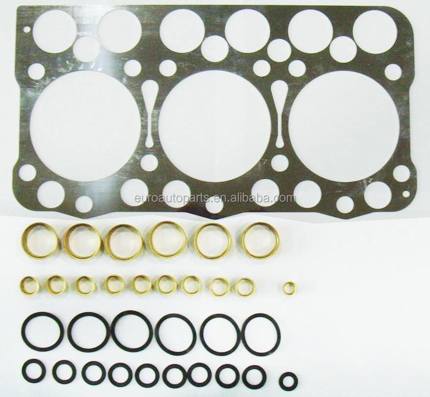 Volvo Truck Repair Kit 275 740-9 Cylinder Gasket