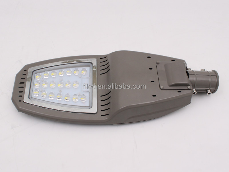 New Design 20w Led Street Light Walkway Outdoor Lighting Fixture ...