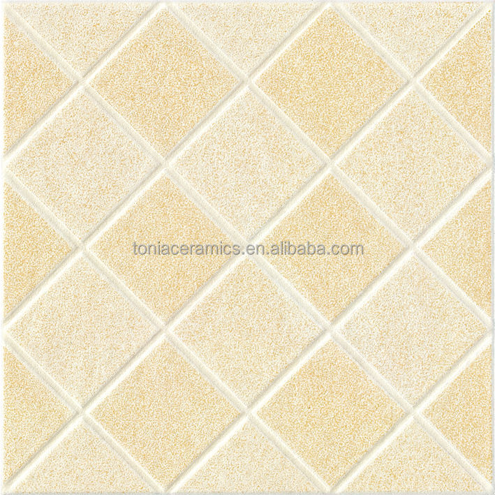 Textured Tiles For Bathroom