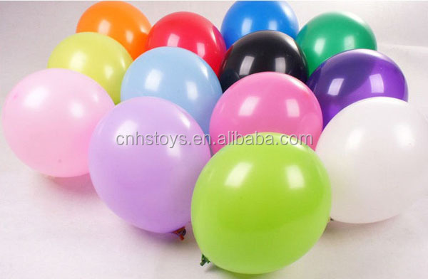 2014 water balloon factory for kids