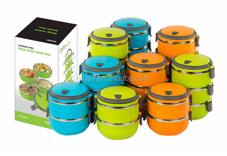 bpa free lunch boxhot and cold lunch boxeslunch box keep food hot  sc 1 st  Alibaba & Bpa Free Lunch BoxHot And Cold Lunch BoxesLunch Box Keep Food ... Aboutintivar.Com