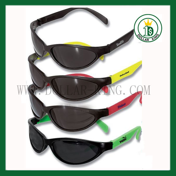 óculos wayfarer verde óculos de sol wayfarer plástico óculos wayfarer 223178a97a