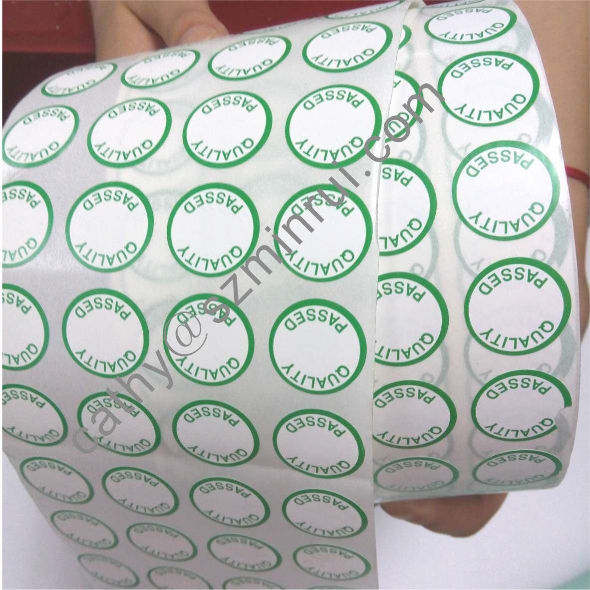 Warranty sticker void if tamperedfactory price tamper evident warranty sticker buy tamper evident warranty stickerwarranty sticker void if