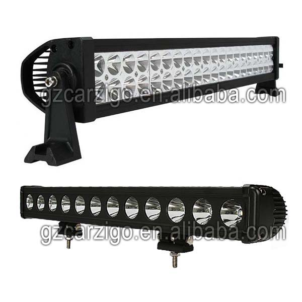 Atv Light Bar / Wholesale Led Light Bar For Cars / Effect Bar ...