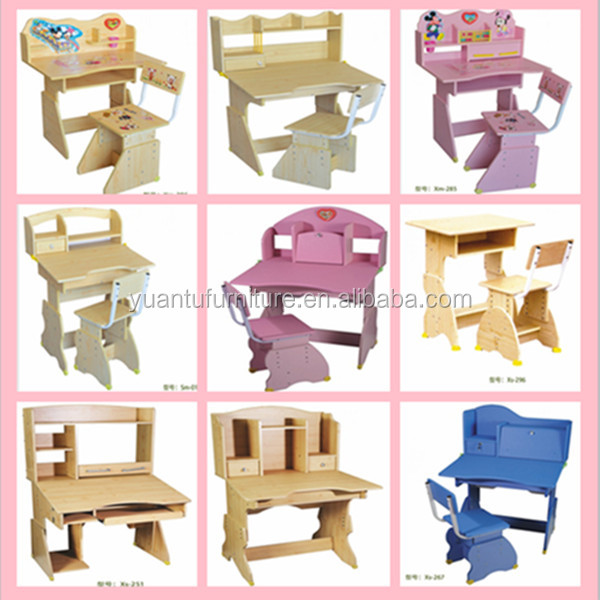 Hot Sale Kids Study Table In India Buy Kids Study Table Kids Study