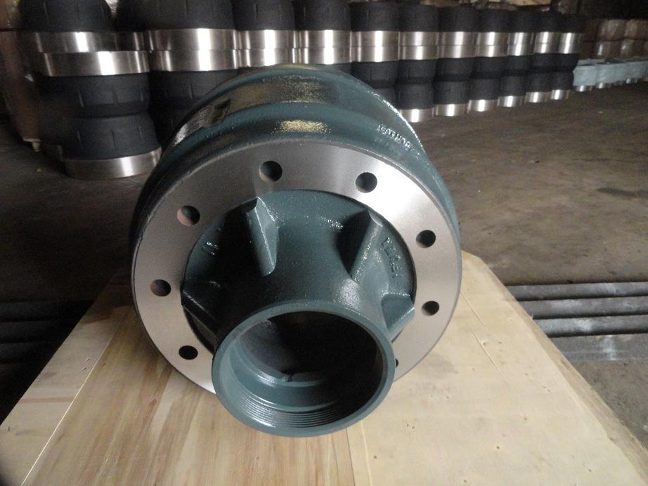 Buggy Wheel Hub : Wagon axle wheel hub buy truck semi