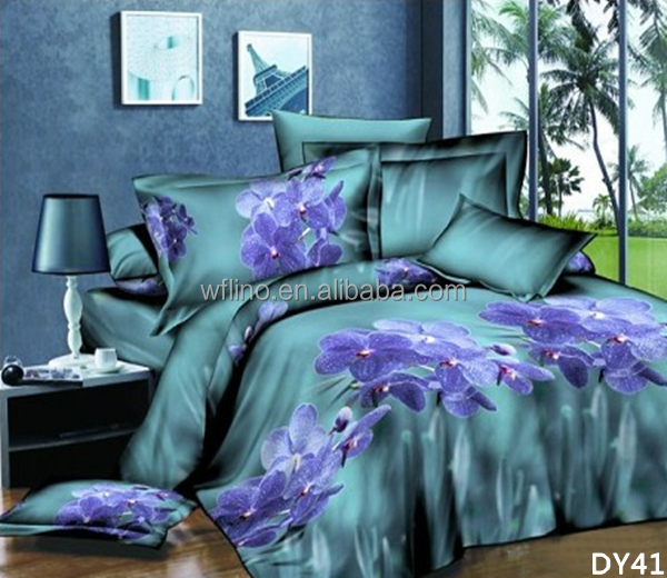 wholesale duvet covers home goods bedding american microfiber bedsheets. Wholesale wholesale duvet covers home goods bedding american