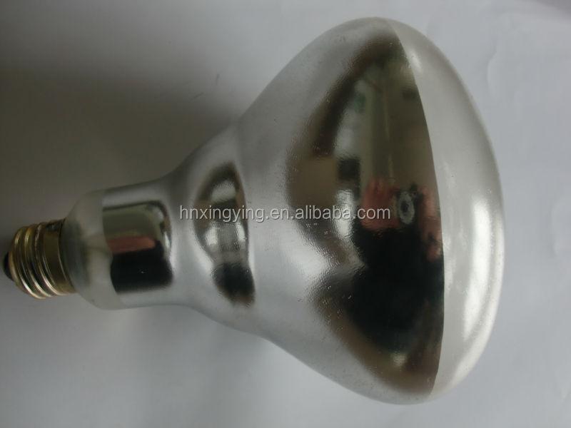 Teflon Gecoat Gevogelte Warmtelamp- Badkamer Plafond Warmtelamp Voor ...