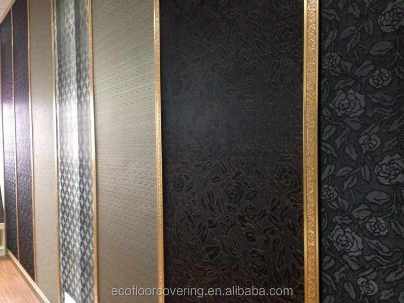Decorative Plastic 3d Wall Covering Sheets Buy 3d Wall