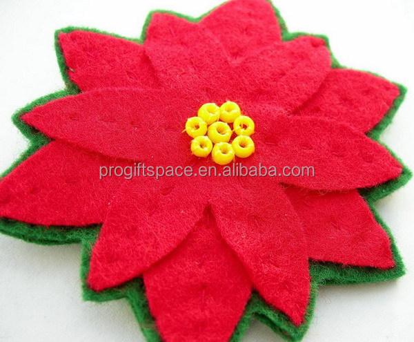 2017 Fashion Hotsale Eco Friendly China Girls Souvenir Crafts ...