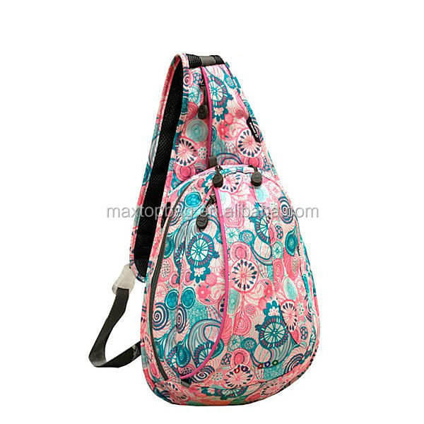 Every Day Carry Sport Messenger Bag Side Sling Bag Girl Backpacks ...